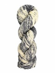 Huasco Aran SuperWash Merino Wool Yarn Los Andes