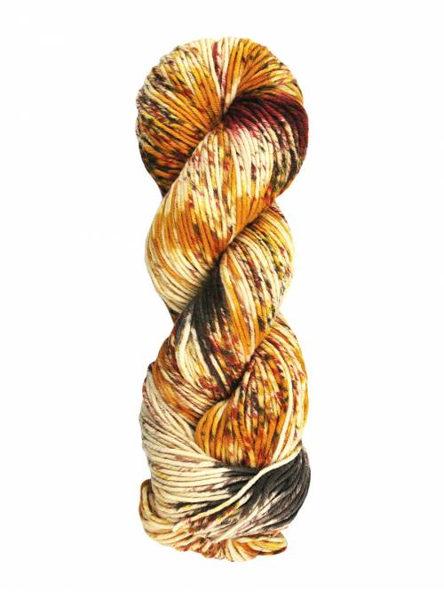 Huasco Aran SuperWash Merino Wool Yarn Villasol