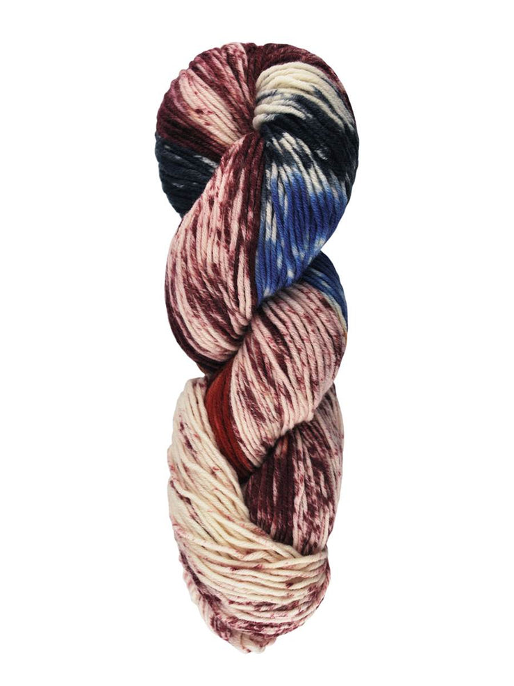 Huasco Aran SuperWash Merino Wool Yarn