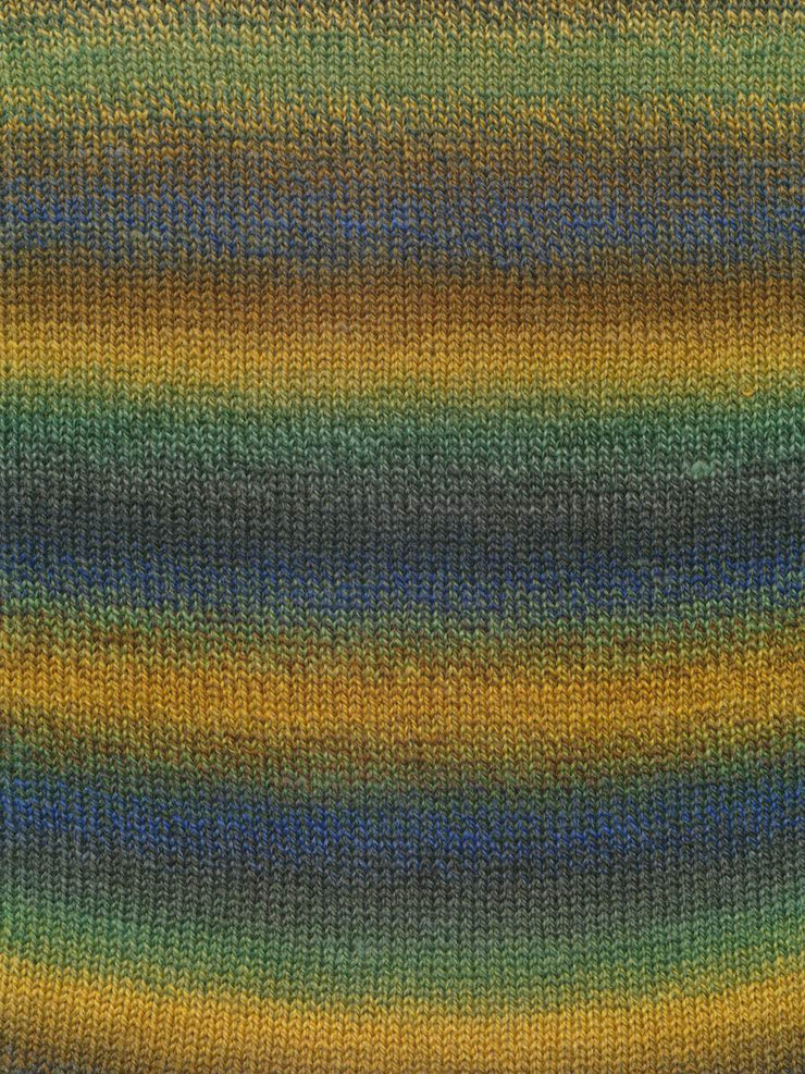 Palm Cove Perth Australian Superwash Wool Blend Yarn Queensland Collection