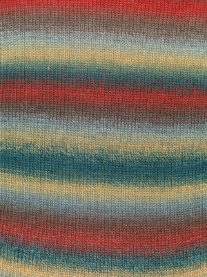 Alice Springs Perth Australian Superwash Wool Blend Yarn Queensland Collection