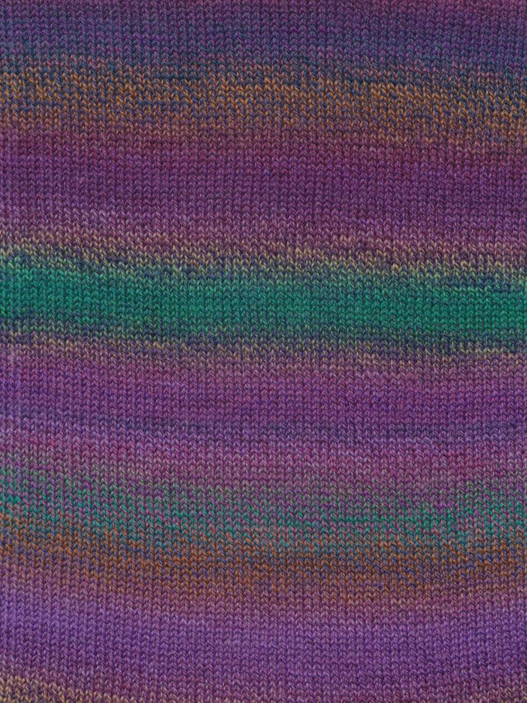 Tasmanian Bay Perth Australian Superwash Wool Blend Yarn Queensland Collection