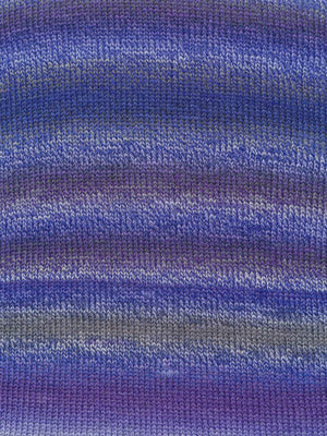 Royal Blubell Perth Australian Superwash Wool Blend Yarn Queensland Collection