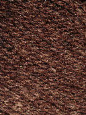 Silky Wool Yarn Elsebeth Lavold Coffee Bean