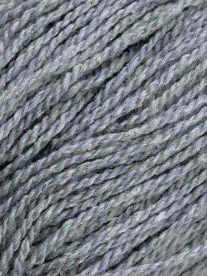 Silky Wool Yarn Elsebeth Lavold Medium Gray