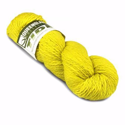 Tide Queensland Collection Yarn