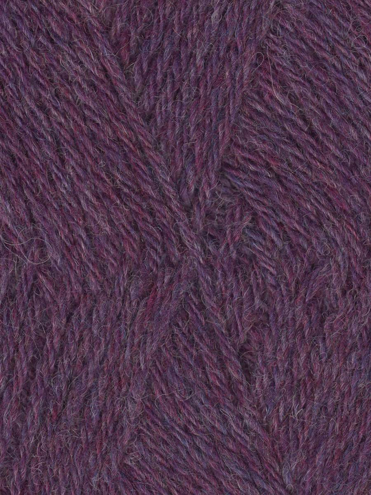 Walkabout Yarn by Queensland Collection