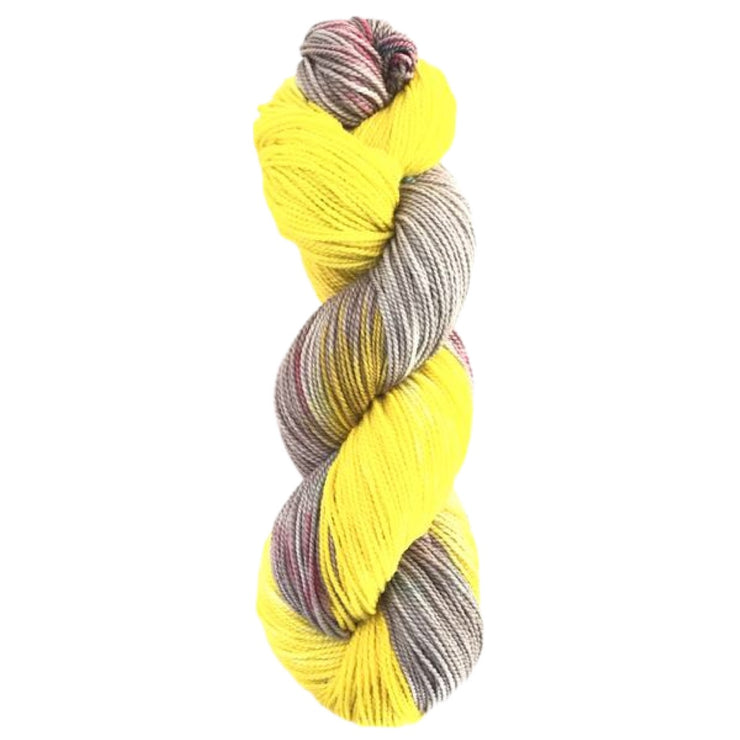 Darly: US Superwash Merino Wool Yarn