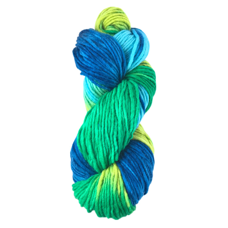 Evelyn: US Merino Wool Yarn