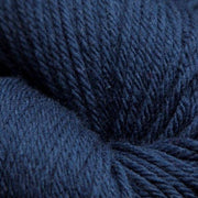 Jagger Spun Super Lamb 4/8 Yarn Navy Blue