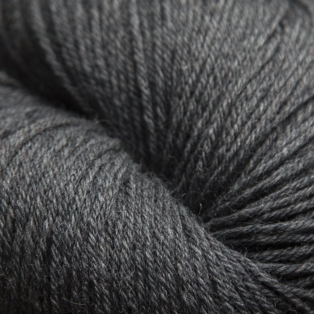 Mousam Falls Sock Yarn