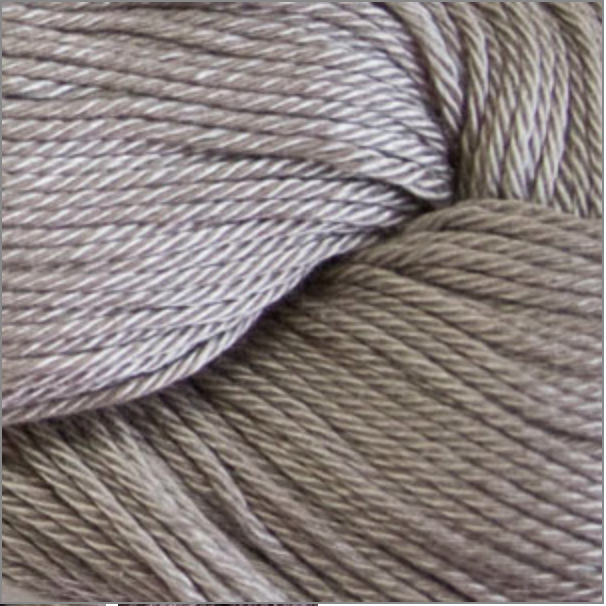 Ultra Pima Cotton Yarn