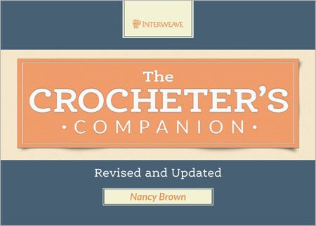 The Crocheter's Companion
