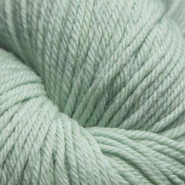 Super Lamb 4/8 Worsted Weight Superwash 100g Yarn Hanks