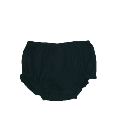 Bloomers - Black