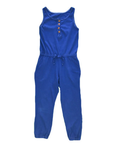 Kids' Jumpsuit