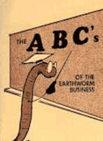 Th ABC's Of Earthworms
