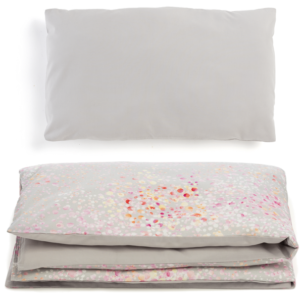 junior duvet cover & pillowcase set