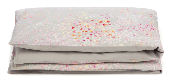 baby duvet cover & pillowcase set