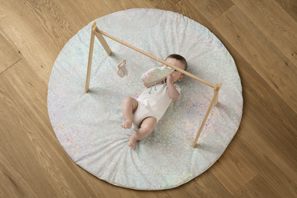 floor play pad
