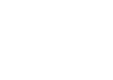 Hermosa Coffee Roasters