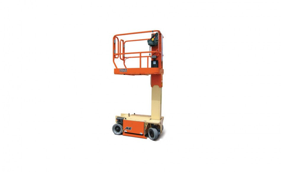Heavy Duty Diaper fits JLG Boom Lift Models JLG 15MLV, JLG 20MLV