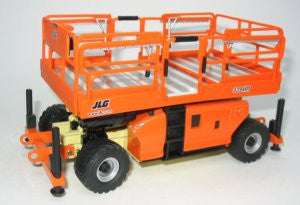 Heavy Duty Diaper fits JLG Lift Models JLG 3394, JLG 4394