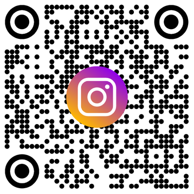 Scan to Follow us