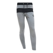 Worthy Stripe Tech Set - Gray