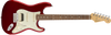 American Pro Stratocaster HSS ShawBucker, Rosewood Fingerboard, Candy Apple Red