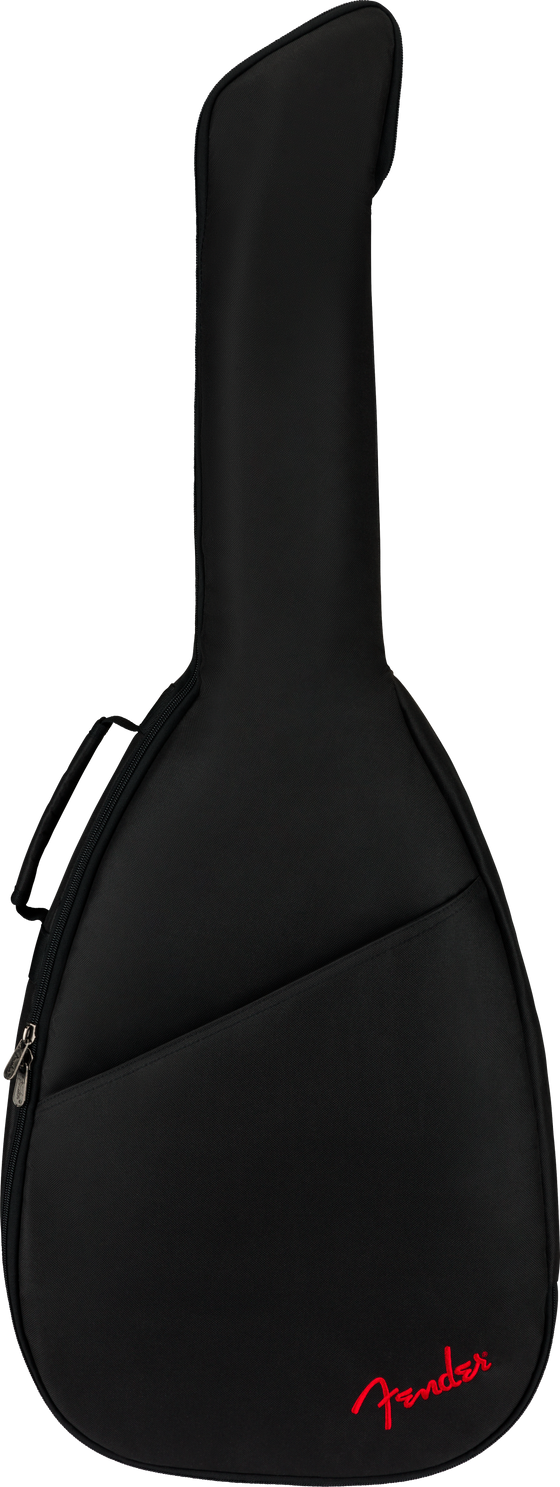 Fender FAS405 Small Acoustic Bag