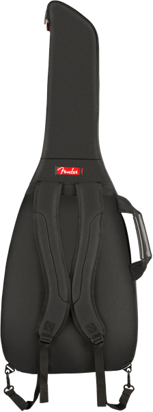 Fender Fe610 Electric Gig Bag