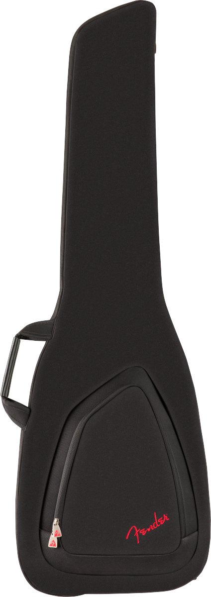 Fender FB610 Bass Gig Bag