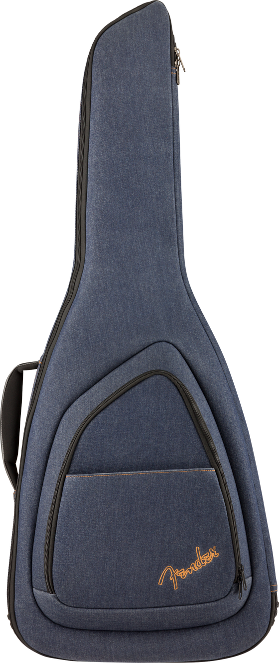Fender FE920 Electric Gig Bag Denim