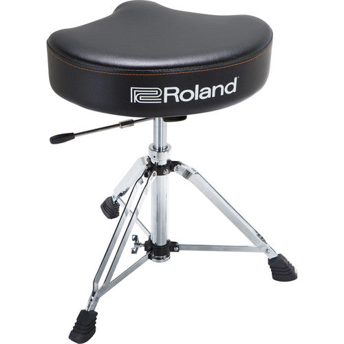 Roland RDT-SHV Drum Throne