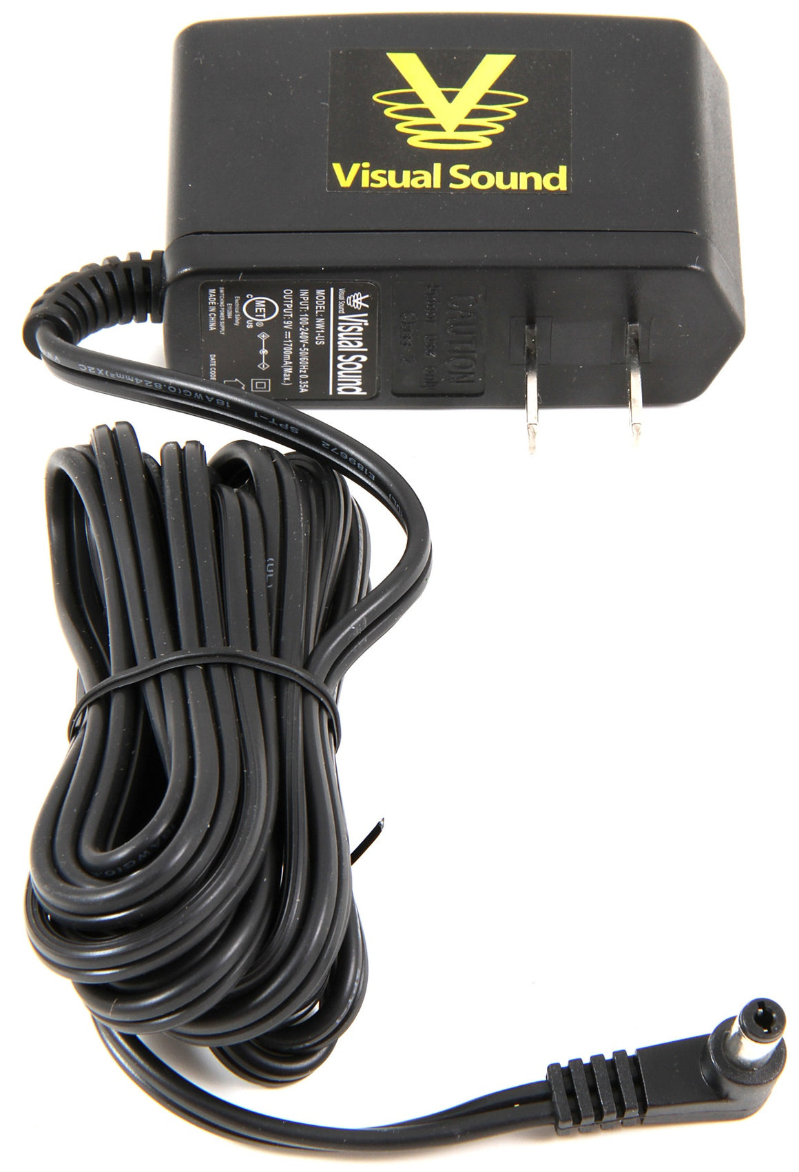 Truetone 1Spot Power Supply