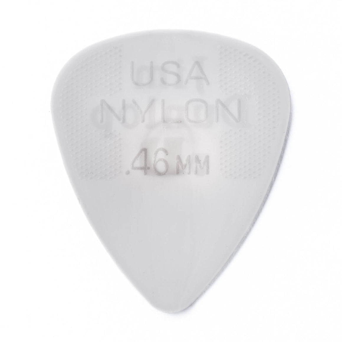 Dunlop Nylon 12-Pack .46mm