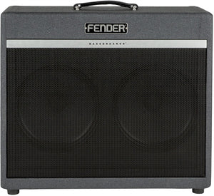 Bassbreaker BB-212 Enclosure
