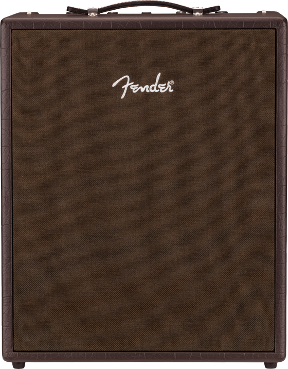Fender Acoustic SFX II