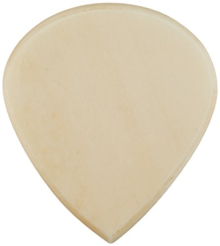 Clayton Exotic Jazz Bone 3PK