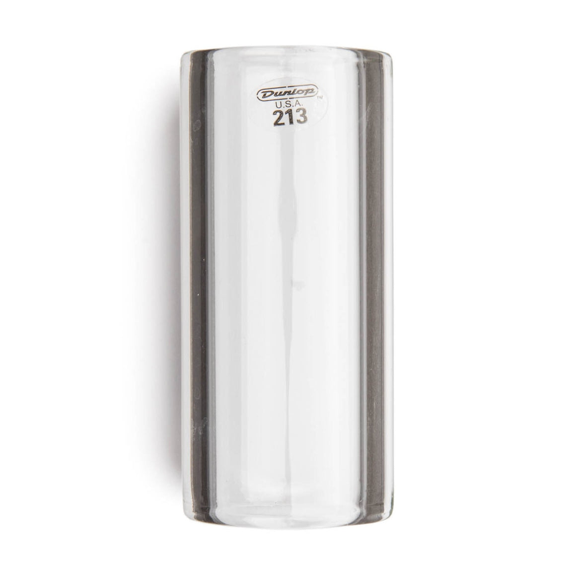 Jim Dunlop 213 Glass Slide