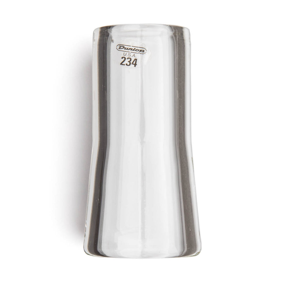 Jim Dunlop 234 Glass Slide