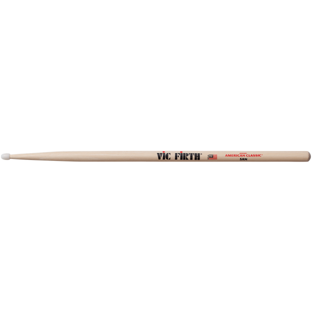 Vic Firth 5AN Hickory Nylon
