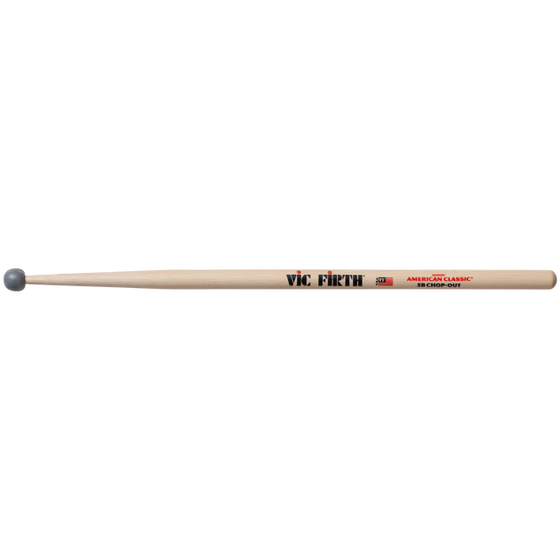 Vic Firth Chop Out 5B
