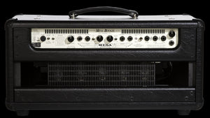 Lone Star Guitar Amplifier Head