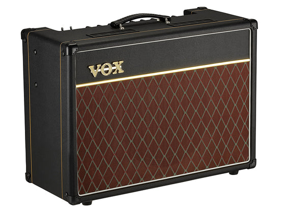 VOX AC15C1G12C Warehouse Speaker