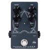Alpha Omicron Overdrive Preamp
