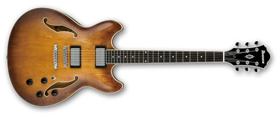 Ibanez Artcore AS73TBC