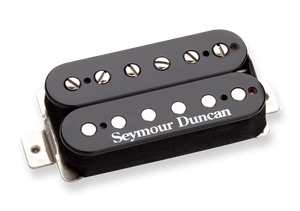 Seymour Duncan SH-PG1N BK Pearly Gates Neck