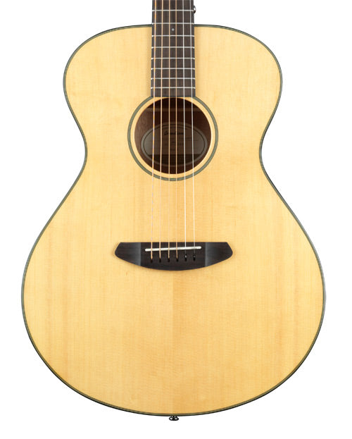 Breedlove Discovery Concert w/ Dlx Bag